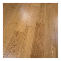 White Oak Engineered Hardwood Flooring Houzz