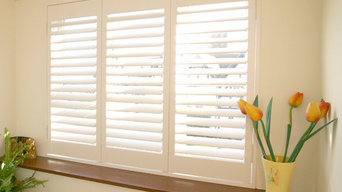 Shutters of Wilmington Nc