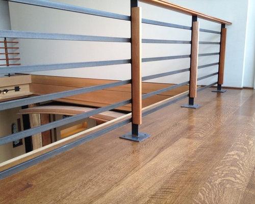 Rift U0026 Quarter Sawn White Oak Flooring