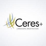 Foto de Ceres+ Landscape Architecture