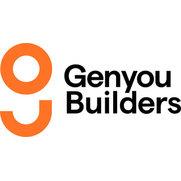 Genyou Builders's photo