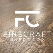 Finecraft Hardwood's photo