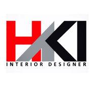 Foto di HAKI Interior Designer