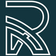 Refined Painting Projects's profile photo