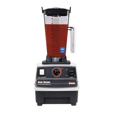 Vita-Mix 1230, 64 oz. Commercial Blender- Drink Machine 2-Step Series