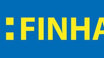 Быстро сборные дома Finha (Финха) официальный представитель