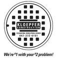 Kloepfer Construction's profile photo