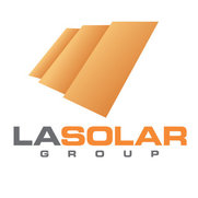 LA Solar Group's photo
