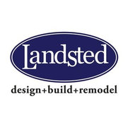 Landsted Companies, LLC's photo