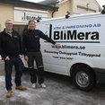 BliMera Kök & Inredning ABs profilbild