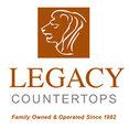 Legacy Countertops Charlotte's profile photo