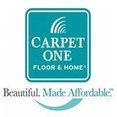 Carpet One Denver's profile photo
