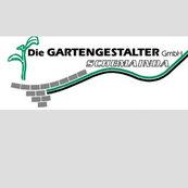 Die Gartengestalter die gartengestalter gmbh bahrdorf de 38459