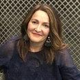 Foto de perfil de Danielle Trippett Interior Design