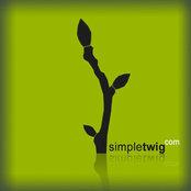 SimpleTwig Architecture.llc's photo