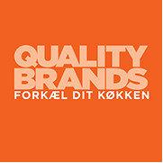 Qualitybrands.dks billede