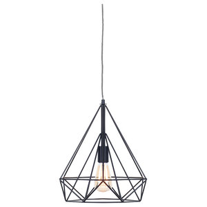 Antwerp Pendant Light