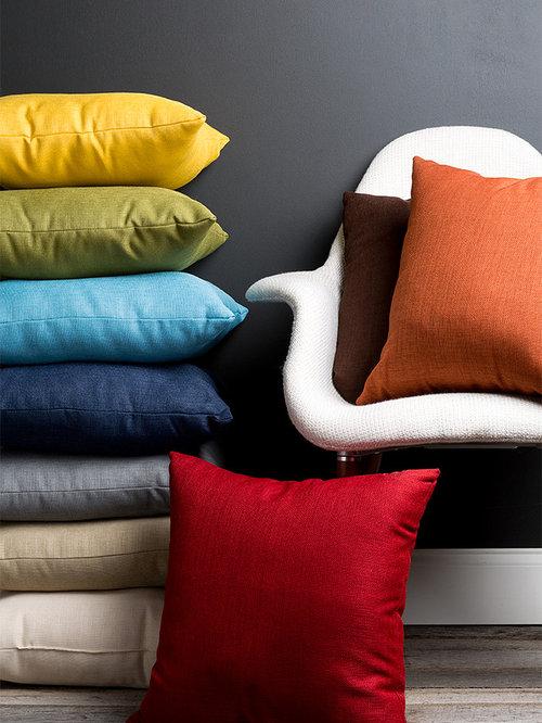 Surya Style - Decorative Pillows