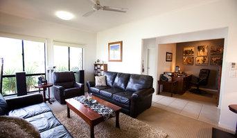 Queensland Homes