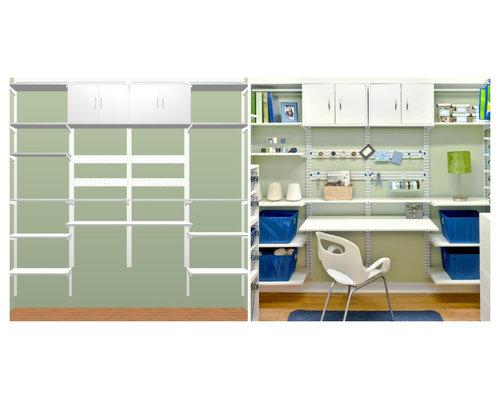 3d designs organized living online closet design tool for Closet design tool free