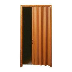 Interior And Closet Doors Save Up To 70 Houzz