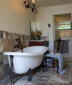 Bathrooms Home Design Bath Tub Html on bath room designs, built in tub designs, bedroom designs, small bathtub designs, family plan designs, bathrobe designs, tops bath designs, bath flooring designs, kohler tub designs, bath rug designs, shower designs, laundry designs, bathroom tub designs, hooded towel designs, gazebo in yard designs, bamboo mat designs, bathtub surround designs, ironing board designs, tub deck designs, copper bathtubs designs,
