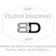 Photo de Studio Degonne