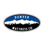 Denver Mattress's photo