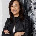 Karen Chien Inc.'s profile photo