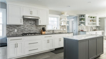 Company Highlight Video by Homestead Cabinetmakers