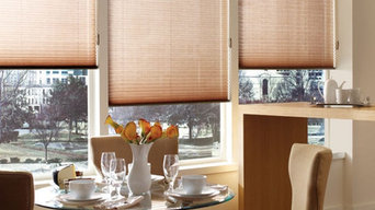 Shades & Blinds