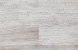 White Birch Planks 12 x 24