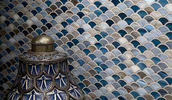 Artistic Tile