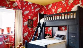 My Room Design
