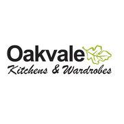 Oakvale Kitchens & Wardrobes's photo