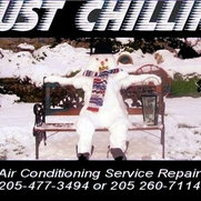 Just Chillin Air Conditioning Service-Repair's photo