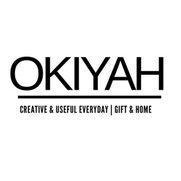 OKIYAH's photo