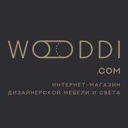 Фото пользователя Wooddi Design