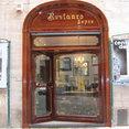 Foto di profilo di Antichità e Restauro Lepre dal 1959