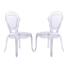 eclectic outdoor furniture porch homedotdot designer stackable transparent side chair armless no arms with solid back clear 50 most popular eclectic patio furniture outdoor for