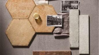Bricklane Collection