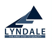 Lyndale Stairs Limited's photo