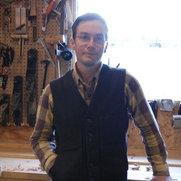 Whippletree Custom Woodworking's photo
