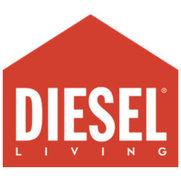 Diesel Japan Interior Design Divisionさんの写真