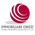 Foto di profilo di Immobiliare Obizzi