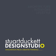 Stuart Duckett Design Studio Ltd's photo