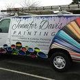 Jennifer Davis Painting's profile photo