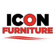 Icon Furniture & Art Framing's photo