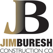 Jim Buresh Construction's photo