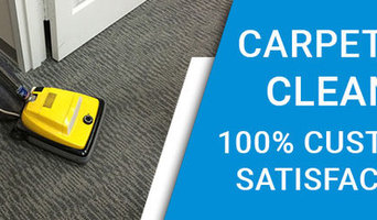 Affordable carpet cleaning syndye